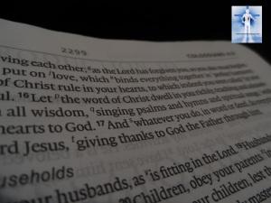 Colossians3