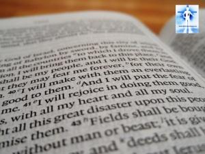 Jeremiah32
