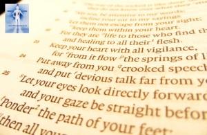 Proverbs4