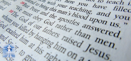 John 10:27-30